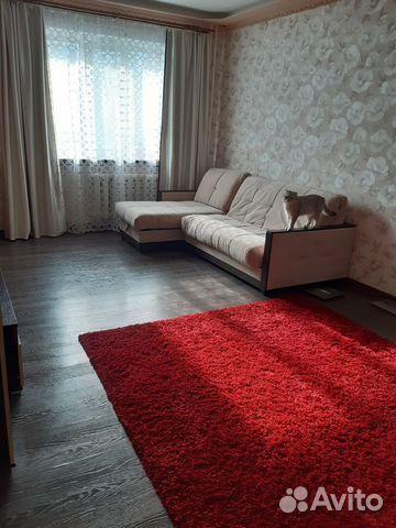 2-к квартира, 62 м², 4/5 эт.  89065044787 купить 7