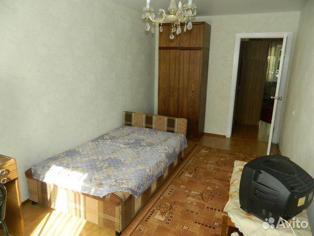 2-к квартира, 48 м², 4/5 эт.  89210280508 купить 9
