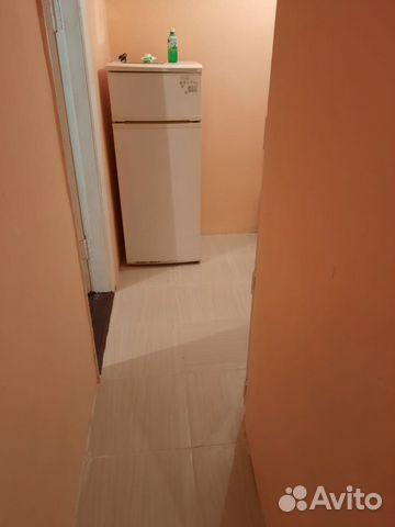 2-к квартира, 152 м², 1/5 эт.  89634220117 купить 7