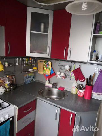 Кухонный гарнитур  89539134234 купить 2