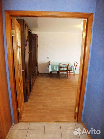 2-к квартира, 51 м², 2/9 эт.  89610687659 купить 10