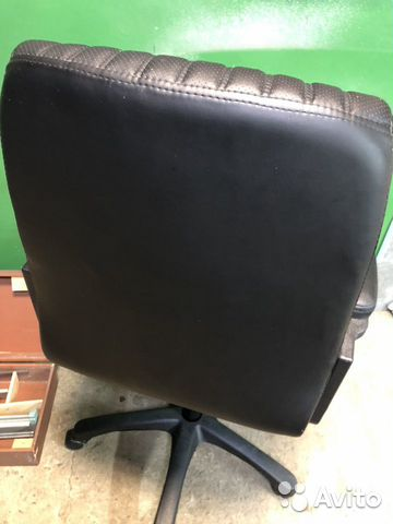 Office chair  89039084333 buy 3
