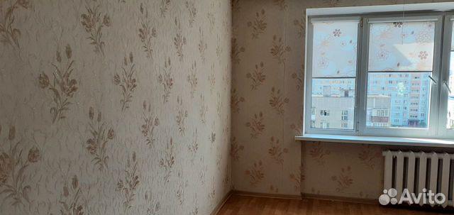 2-к квартира, 52 м², 8/10 эт.  89316017957 купить 3