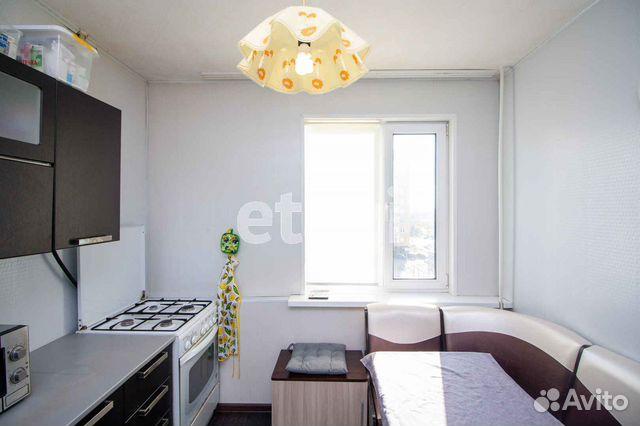 2-к квартира, 54.3 м², 5/9 эт.  89028574657 купить 8