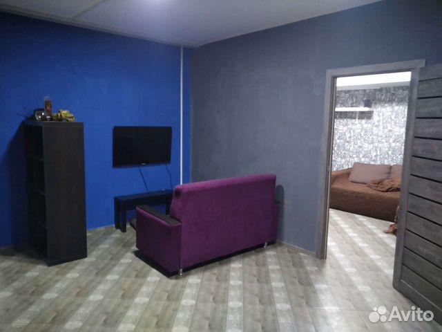 Свободного назначения, 100 м²  89081873605 купить 9