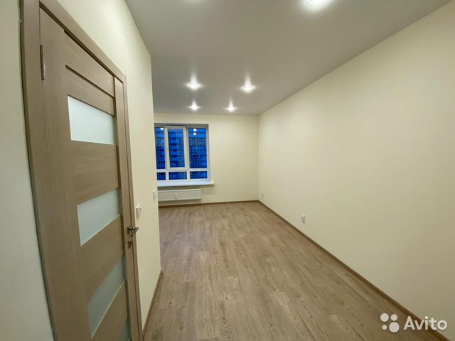 Студия, 22 м², 10/14 эт.  89042715922 купить 3