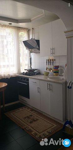 3-к квартира, 67 м², 1/5 эт.  89659547169 купить 1
