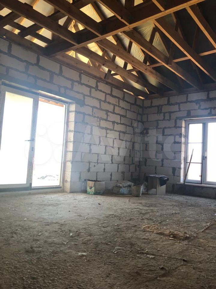 Дом 180 м² на участке 14 сот.  89093933854 купить 3