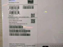 Lenovo ideapad D330-10lGM новый