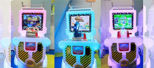 саратов игровые автоматы