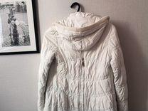 Куртка — Одежда, обувь, аксессуары в Краснодаре