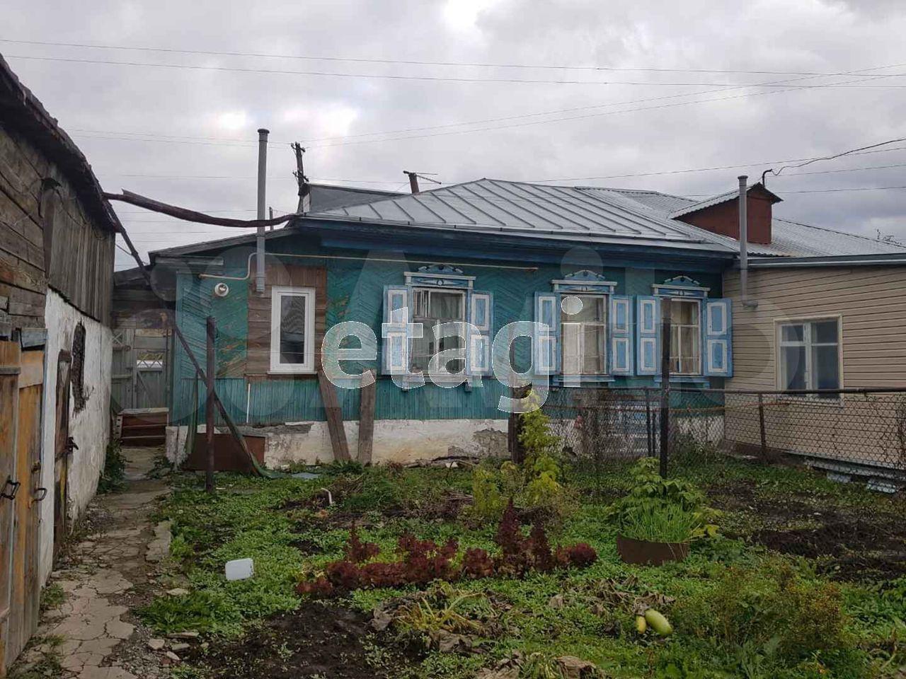 Дом 135 м² на участке 8.8 сот.  89635751063 купить 4