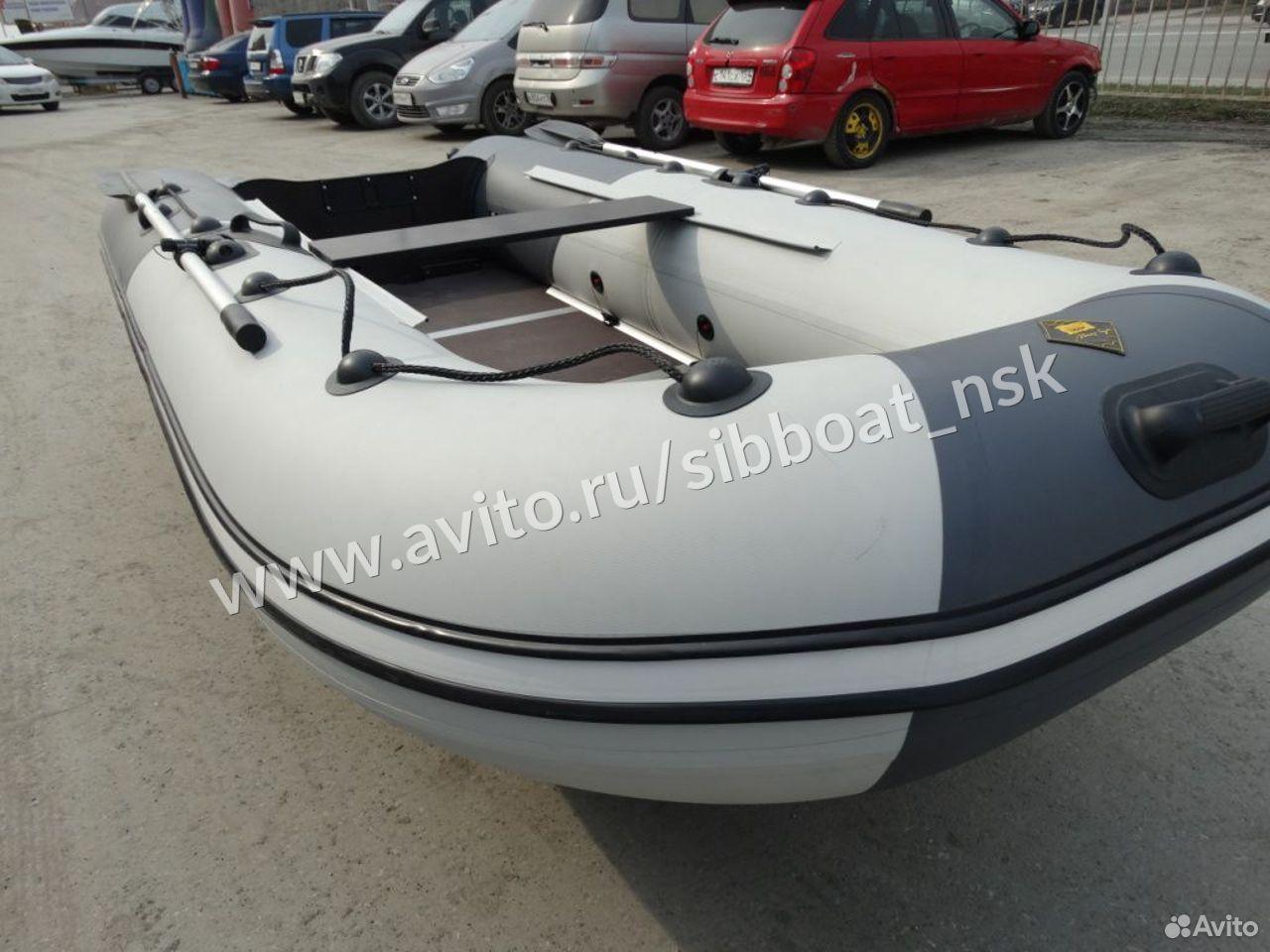 Лодка пвх Ривьера 3200 cк  89607825754 купить 8