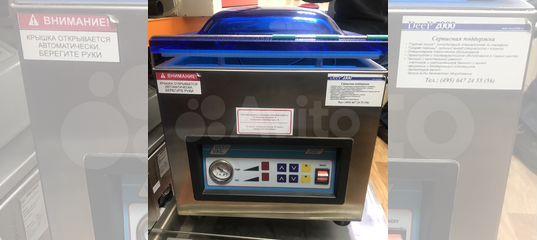 Deep 2000 вакуумный упаковщик подушка массажер поясницы