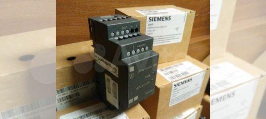 Контроллеры Siemens Канск Пластины теплообменника Теплотекс 32A Калининград