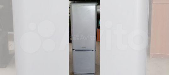 Холодильник Аристон купить в Краснодарском крае | Товары для дома и дачи | Авито
