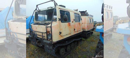 Транспортер грузовой bv 206d генератор транспортер т4 цена