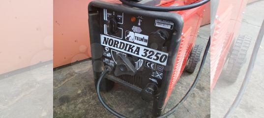 Сварочный аппарат nordika 3250 характеристики стабилизатор напряжения wusley svc 3000 w