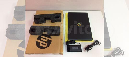 Новый IPS i5 8300 8Гб GTX1050 Ti 128Гб SSD Гаранти