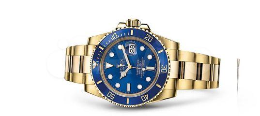 Часы dewitt продам батутном в одного стоимость центре часа
