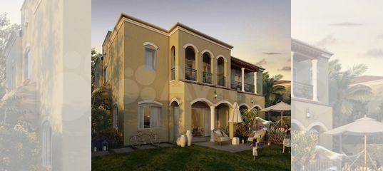 Авито купить дом в дубае как купить недвижимость во франции