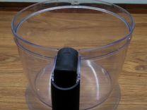 Продам запчасти на блендер погружной rolsen sm-700