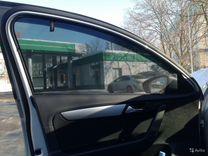 Trokot автошторки Subaru, Forester 4 (2013-наст.вр