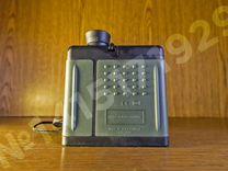 Дальномер лазерный Leica LRF 900 Scan
