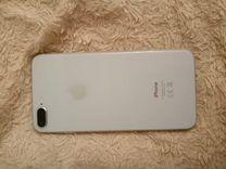 Айфон8+ — Телефоны в Грозном