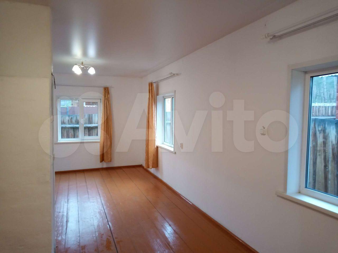 Дом 67 м² на участке 8 сот.  89676216242 купить 2