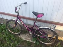 Велосипед Virage