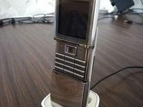 Телефон Nokia 8800 (оригинал)