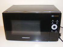 Микроволновая печь 17 литров