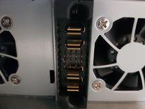 Серверный блок питания HP PS-3601