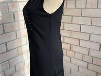 Платье новое Vero Moda