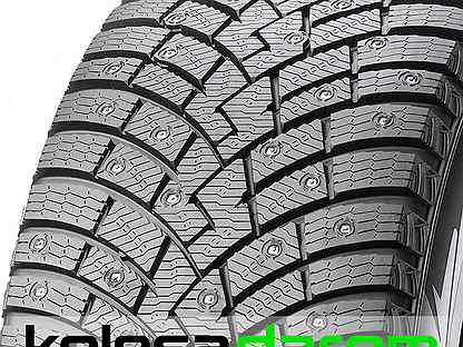 Зимние шины Pirelli R19 235/55