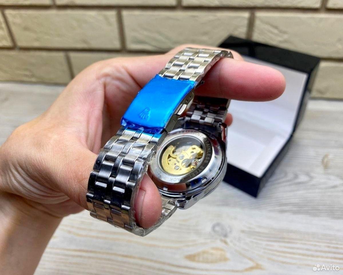 Часы механические  89184143877 купить 2