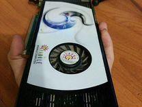 GeForce GT 8800