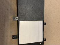 Аккумулятор для ноутбука Asus C21N1347 оригинал