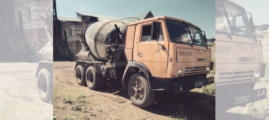 Бетон дюртюли купить уплотнения бетонной смеси вибрирование