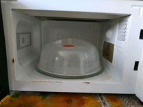 Микроволновая печь Erisson