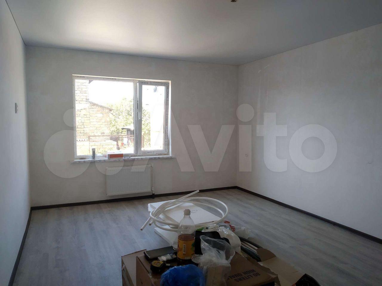 Haus von 100 m2 auf einem Grundstück von 3.5 SOT.  89782286836 kaufen 4