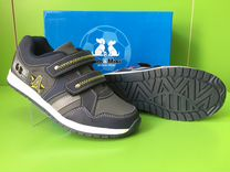 ce0268583 модель - Сапоги, ботинки - купить обувь для мальчиков в интернете ...