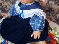 Кукла характерная 7 Германия — Хобби и отдых в Геленджике