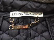 Куртка, Zarina