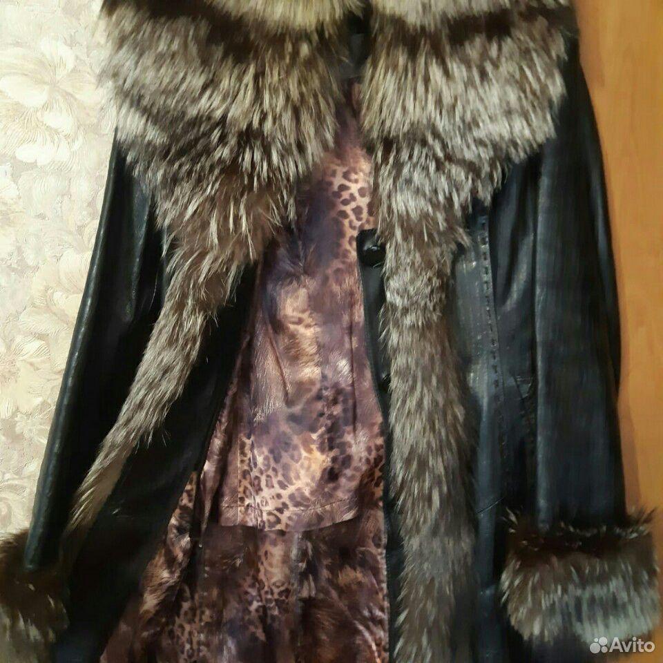 Куртка  89045876301 купить 2