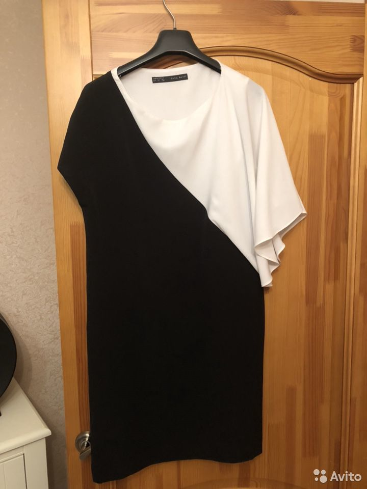 "Платье» Zara"""
