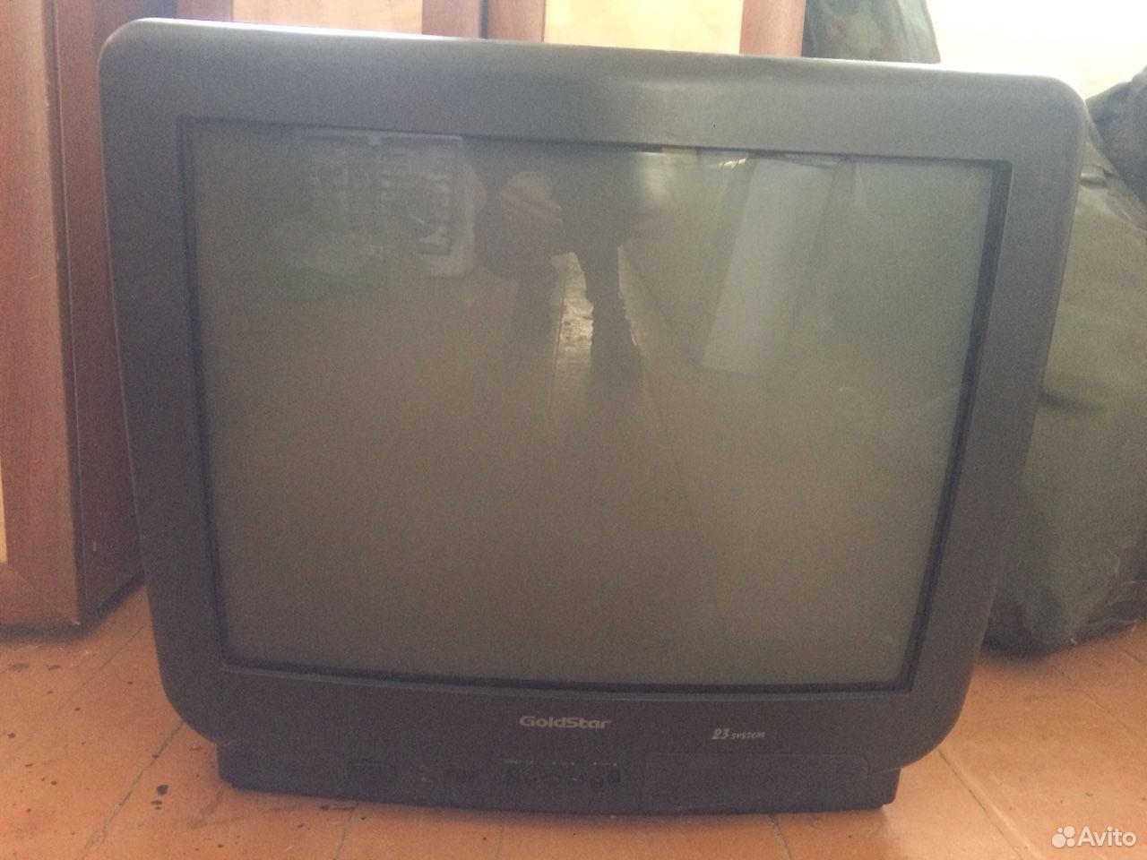 Телевизор на детали  89047712373 купить 1