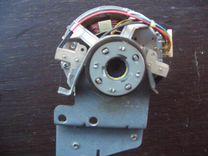 Асинхронный двигатель bosh