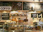 Пекарня полного цикла / Доход 100000